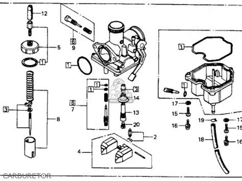 1977 honda xl 100 wiring diagram imageresizertool