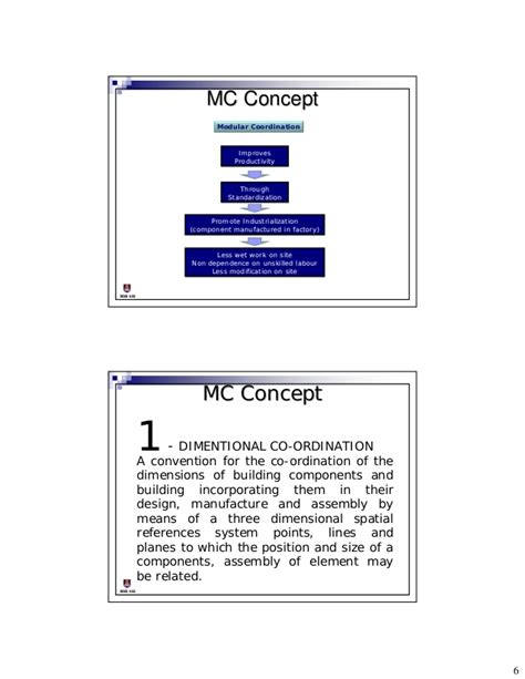 modular layout newspaper definition modular construction definition home design