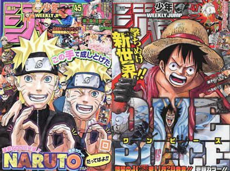 top mangas the best of the best of shonen jump s 20 best