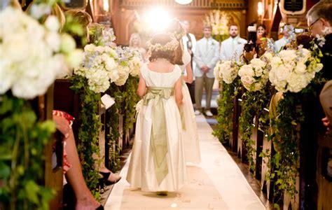 Floral Arrangement Ideas by I Love U Wedding On Pinterest Church Wedding Ceremony