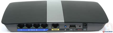 Wireless Router Linksys E4200 linksys e4200 maximum performance wireless n router photos