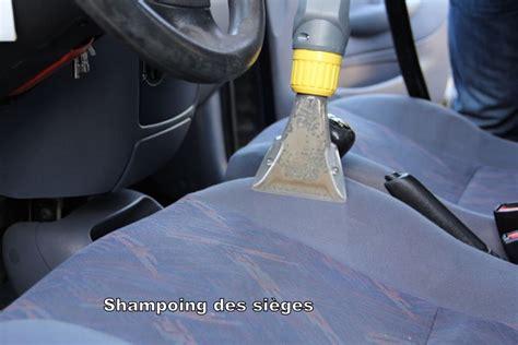 nettoyer siege voiture nettoyeur vapeur autocarswallpaper co
