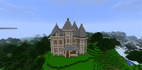 house builder design guide minecraft cozy victorian home built by blakedolak minecraft project