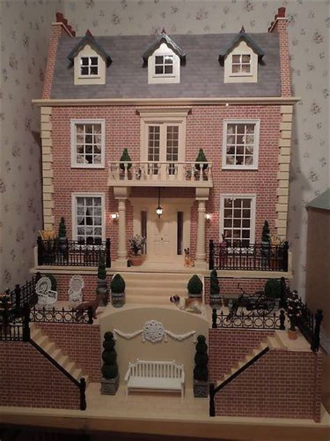 victorian dolls house figures best 25 doll houses ideas on pinterest barbie house doll house decoration and diy