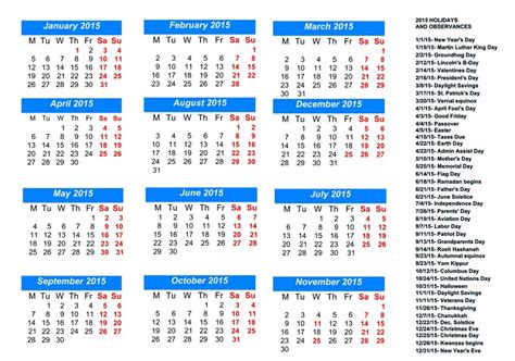 2015 monthly calendar template with holidays search results for png calendar 2015 indian holidays