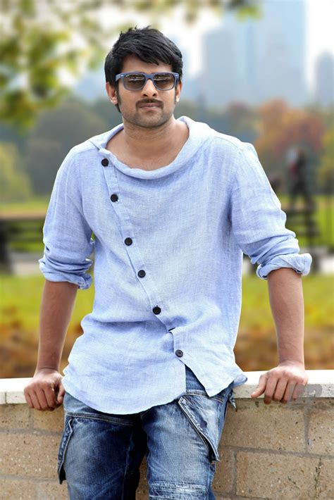 movie actor prabhas prabhas hd wallpapers download free high definition
