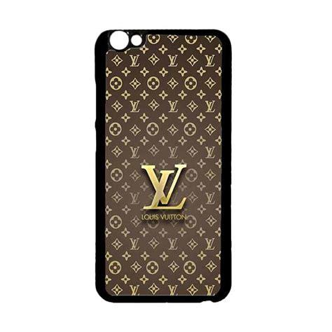 Casing Oneplus 2 Louis Vuitton Wallpaper 2 Custom Hardcase vivo v5s wallpapers wallpapersafari