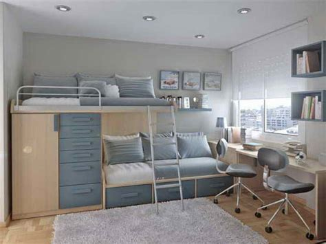 Room Designs For Guys by Cool Rooms For Guys Cool Rooms For Guys Pictures To Pin On