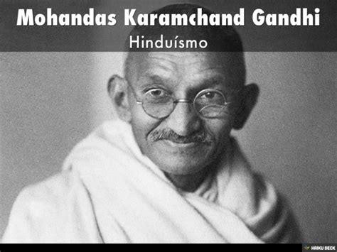 gandhi biography name mohandas karamchand gandhi