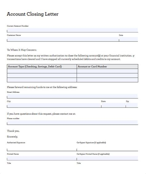 Nevsky Closing Letter Pdf Business Letter Closings The Best Letter Sle
