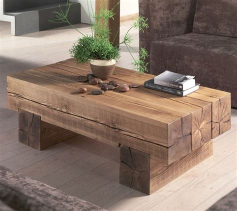 25 best ideas about refurbished coffee tables on