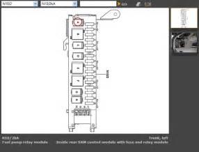 07 c230 65k mi wont start no fuel pressure at rail mbworld org forums