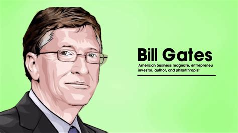bill gates founder of microsoft biography bill gates biography in hindi bill gates life history