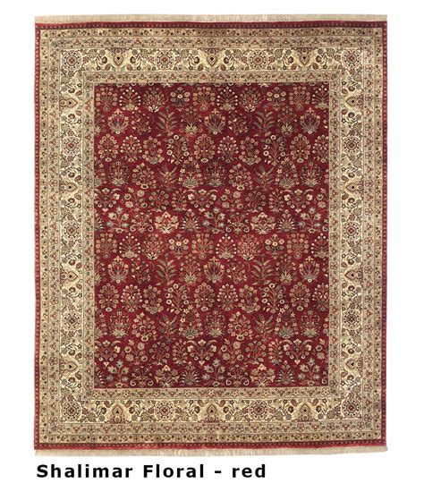 home traditions rugs stickley rugs traditions at home