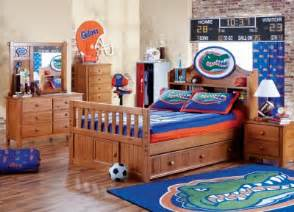 Rooms To Go Childrens Bedroom Ncaa Bedroom Set Uga Furniture For Kids Rooms To Go Kids