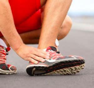 dolore alla caviglia interna dolore alla caviglia cause sintomi e cura vivere al meglio