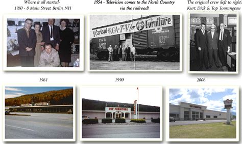 Top Furniture Gorham Nh by Top Furniture Home Appliances Since 1950 Family Owned