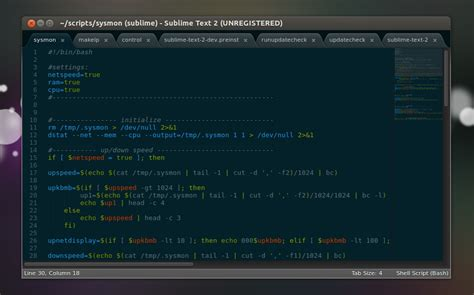 thunderstorm a sublime text theme for web developers sublime text 2 ppa separate development and beta builds