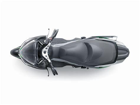 Motorrad Kaufen Kawasaki by Gebrauchte Kawasaki J125 Motorr 228 Der Kaufen