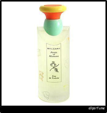 Bvlgari Petit Et Mamans Parfum petits et mamans bvlgari 3 4 oz edt perfume brand new ebay