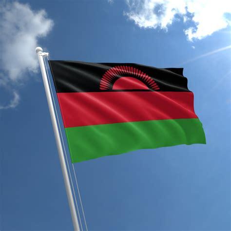 malawi flag malawi flag buy flag of malawi the flag shop