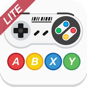 snes9x apk snes snes emulator on play reviews stats