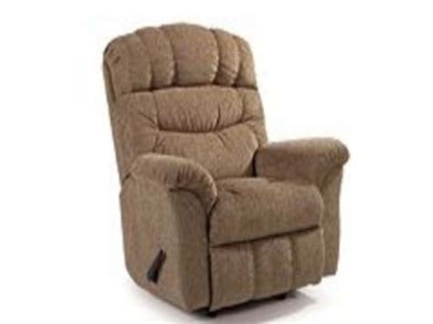 esszimmer 25hours big boy recliner chair 28 images simmons recliner