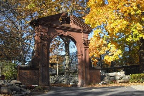Ramapo College Mba Ranking by Ramapo College Admissions Sat Scores Financial Aid