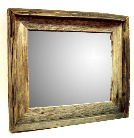 Wood Framed by Add To Cart