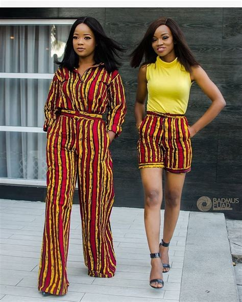 pictures of latest ankara styles stylish latest ankara styles trending this week a