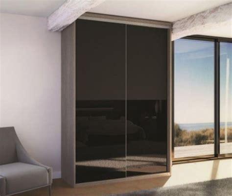 armoire coulissante sur mesure 1000 id 233 es sur le th 232 me armoire coulissante sur armoire angle armoire 4 portes et