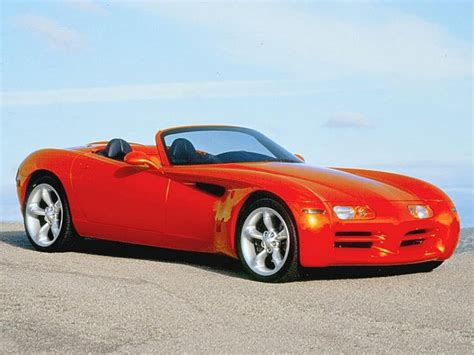 dodge supercar concept forums an viper near end of life page 8 allpar forums