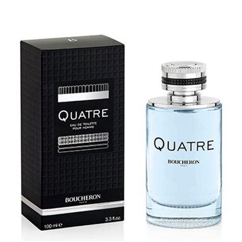 Parfum Quatre boucheron quatre pour homme boucheron cologne a new