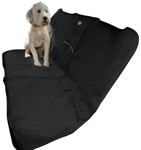 kurgo bench car seat cover 5 best pet bench seat cover protect your car seat while