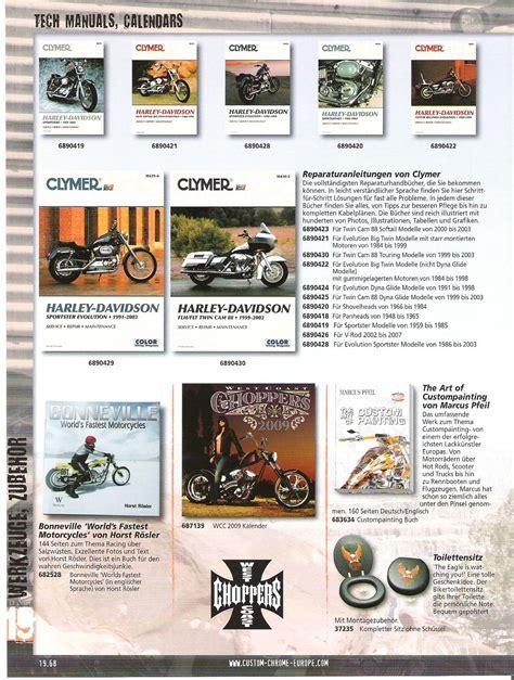 Motorradheber Englisch by Bikeparts P 252 Schl Werkzeugtasche Zollwerkzeug