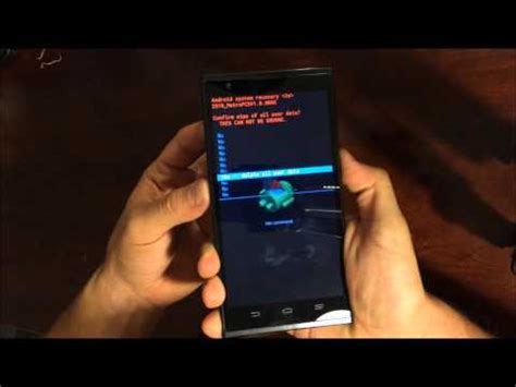 soft reset android zte how to reset zte zmax z970 hard reset and soft reset