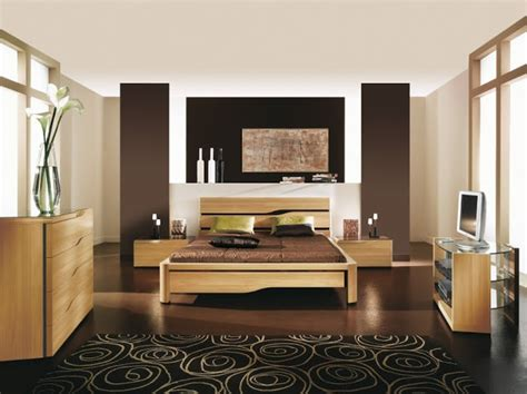 Decoration Chambre Moderne Adulte
