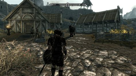where can i buy a house in solitude skyrim how to get enough money buy a house in solitude howsto co
