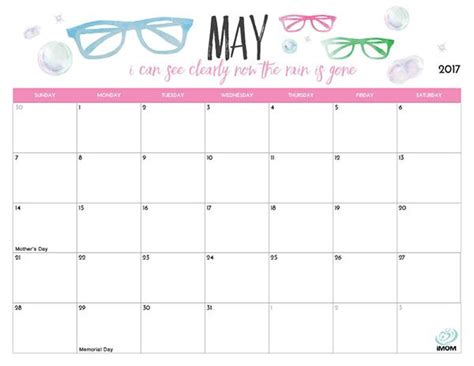 38 best diy printable 2017 calendars images on free printables bullet journal and 128 best free crafty printable calendars images on
