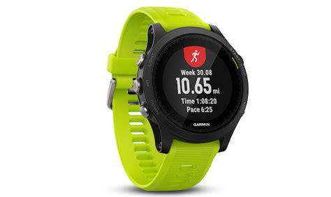 Garmin Forerunner 935 New Best Running garmin forerunner 935 new running and triathlon launched technology tri247