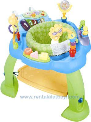 Jual Chair Stroller Kaskus mainan musik baby box setelan bayi