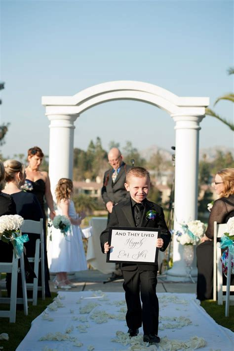 Wedding Venues Riverside Ca by Crest Country Club Weddings Get Prices For
