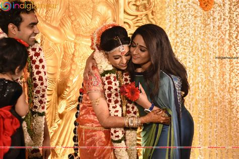 New Marriage Photos by Kavya Madhavan Photos Kavya Madhavan At Radhika