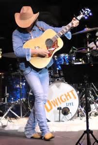 Guitars Cadillacs Dwight Yoakam Dwight Yoakam Guitars Cadillac And Hilly Billy