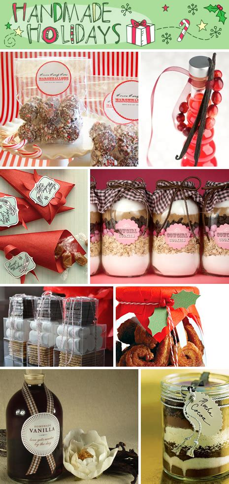 Handmade Gifts Website - diy handmade gifts pictures photos and images