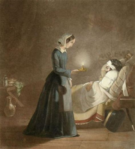 Nxedge Sytle Nightingale Asia florence nightingale restrike etching by j butterworth