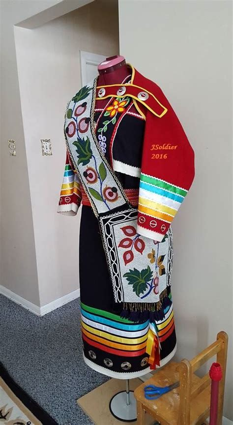 1000 images about jingle dress on pinterest jingle 1000 images about native american doll clothes on