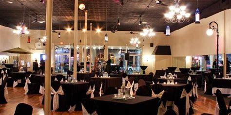 Wedding Venues Greer Sc by Grace Weddings Get Prices For Wedding Venues In