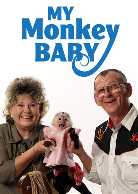 my toxic baby documentary watch is my monkey baby available to watch on netflix in