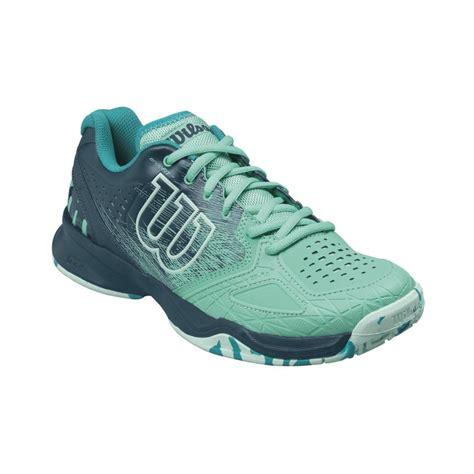 kaos size shoes wilson kaos comp w electric green 79 90 pro tennis